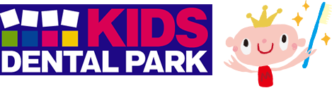 Kids Dental Park